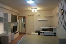 For Rent Condo 37 sqm in Prawet, Bangkok, Thailand