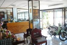 For Sale 4 Beds Townhouse in Mueang Sakon Nakhon, Sakon Nakhon, Thailand