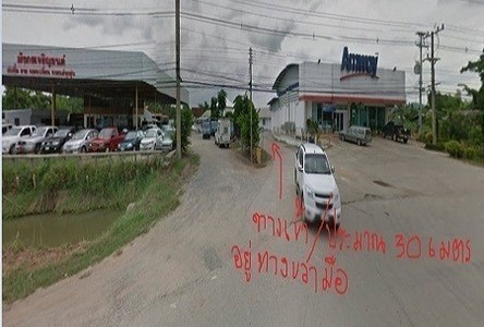 For Rent 4 Beds House in Mueang Loei, Loei, Thailand