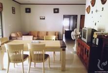 ให้เช่า บ้านเดี่ยว 3 ห้องนอน หัวหิน ประจวบคีรีขันธ์