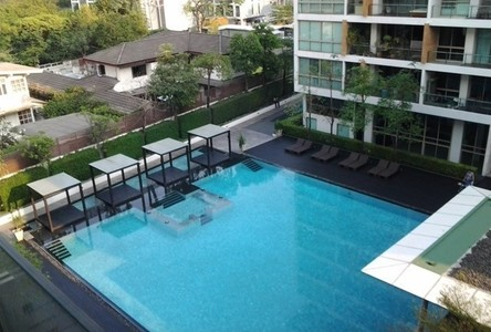 For Sale 3 Beds コンド Near BTS Phra Khanong, Bangkok, Thailand