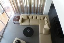 For Sale 4 Beds Condo in Sathon, Bangkok, Thailand