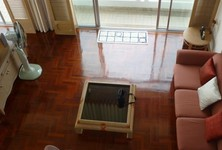 For Sale 3 Beds コンド in Cha Am, Phetchaburi, Thailand