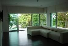 For Sale 3 Beds コンド in Hua Hin, Prachuap Khiri Khan, Thailand