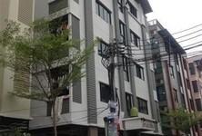 For Sale コンド 1,191 sqm in Bangkok, Central, Thailand