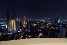 For Sale 3 Beds コンド in Bang Rak, Bangkok, Thailand