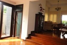 For Sale 4 Beds Condo in Chatuchak, Bangkok, Thailand