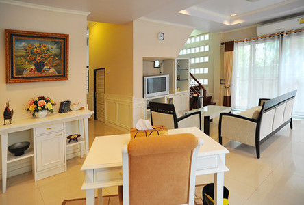 For Sale 4 Beds Condo in Chatuchak, Bangkok, Thailand