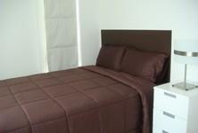 For Sale 1 Bed Condo Near MRT Phetchaburi, Bangkok, Thailand