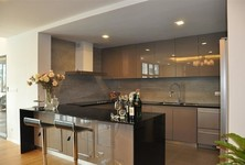 For Sale 3 Beds コンド in Pathum Wan, Bangkok, Thailand