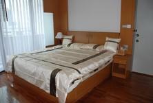 For Sale 1 Bed Condo Near BTS Ratchadamri, Bangkok, Thailand