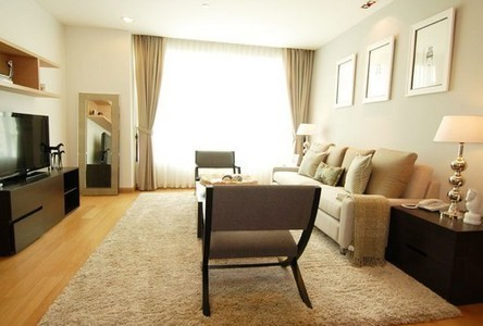 For Sale 4 Beds Condo in Watthana, Bangkok, Thailand