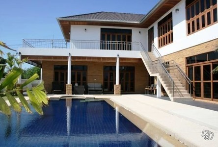 For Sale 8 Beds Condo in Hua Hin, Prachuap Khiri Khan, Thailand