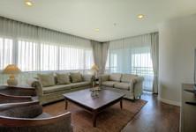 For Rent 3 Beds コンド in Pak Kret, Nonthaburi, Thailand
