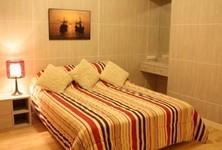 For Sale 2 Beds Condo in Khlong San, Bangkok, Thailand