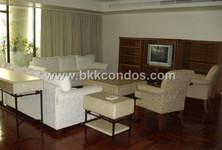 For Sale 3 Beds コンド Near MRT Phetchaburi, Bangkok, Thailand