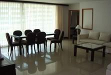 For Rent 3 Beds コンド in Sathon, Bangkok, Thailand