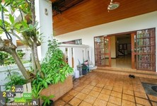 ขาย ทาวน์เฮ้าส์ 2 ห้องนอน เกาะสมุย สุราษฎร์ธานี