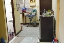 For Rent 2 Beds Townhouse in San Sai, Chiang Mai, Thailand