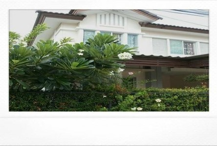 For Sale or Rent 3 Beds Townhouse in Pathum Wan, Bangkok, Thailand