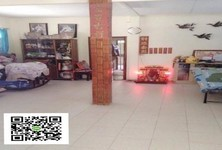 For Sale 4 Beds House in Mueang Sisaket, Sisaket, Thailand