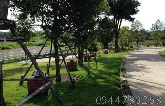 ขาย บ้านเดี่ยว 1 ห้องนอน มวกเหล็ก สระบุรี | Ref. TH-PLONBLJF