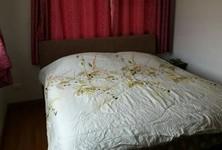 ให้เช่า บ้านเดี่ยว 3 ห้องนอน ศรีราชา ชลบุรี