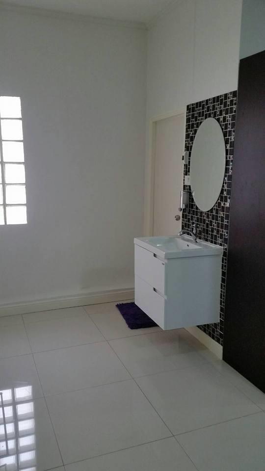 ให้เช่า คอนโด 2 ห้องนอน เมืองนครราชสีมา นครราชสีมา | Ref. TH-WBYIOXJO