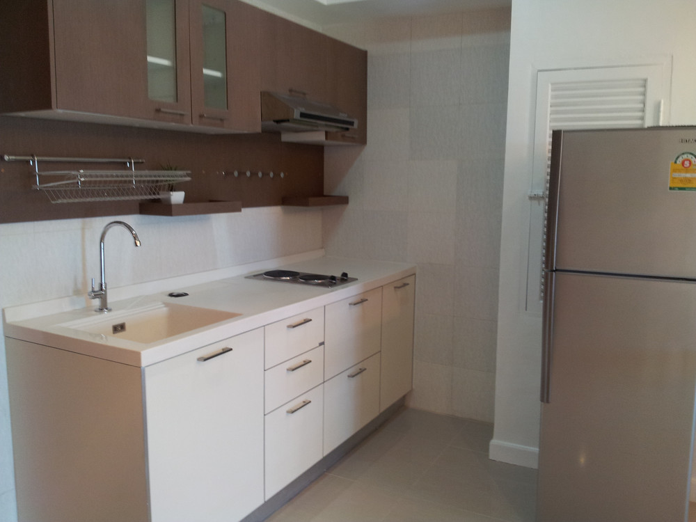 For Sale or Rent 2 Beds Condo in Mueang Rayong, Rayong, Thailand | Ref. TH-DMXTFEXF