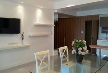 For Sale or Rent 2 Beds コンド in Mueang Rayong, Rayong, Thailand