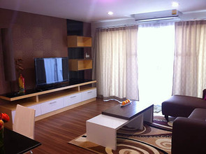 Located in the same area - Mueang Chiang Mai, Chiang Mai