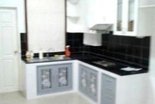 For Rent 3 Beds タウンハウス in Khlong Luang, Pathum Thani, Thailand