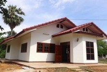 For Sale 1 Bed House in Chok Chai, Nakhon Ratchasima, Thailand