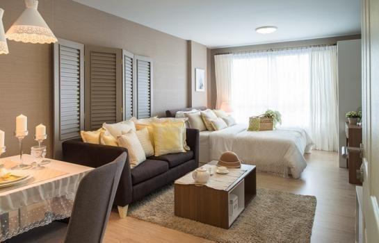 ให้เช่า บ้านเดี่ยว 2 ห้องนอน หัวหิน ประจวบคีรีขันธ์ | Ref. TH-ACZDOKAM