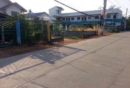For Sale 1 Bed 一戸建て in Mueang Pathum Thani, Pathum Thani, Thailand