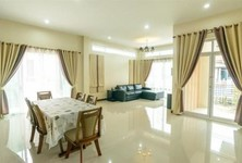 For Rent 3 Beds 一戸建て in Mueang Rayong, Rayong, Thailand