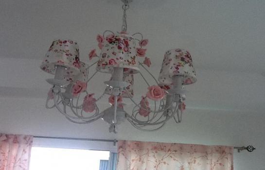 For Sale 4 Beds House in Bang Phli, Samut Prakan, Thailand   Ref. TH-FRPNJFNX