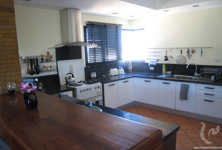 For Sale or Rent 5 Beds House in Ko Samui, Surat Thani, Thailand