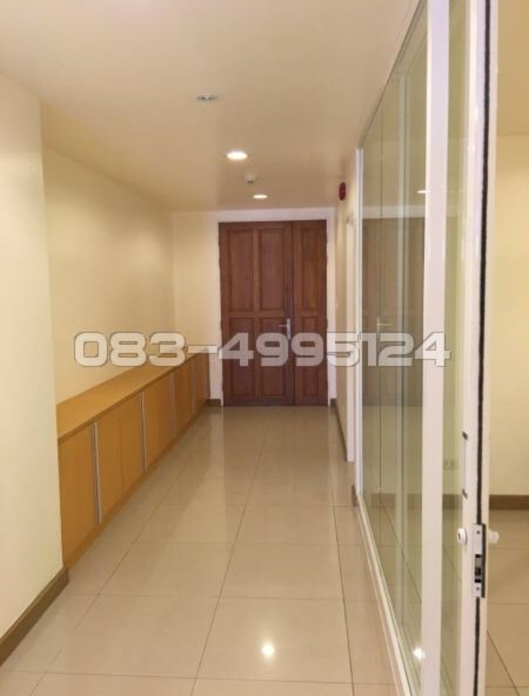 The Rise Sukhumvit 39 - For Sale or Rent 4 Beds Condo in Watthana, Bangkok, Thailand | Ref. TH-YIVHPPOI