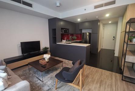 Продажа: Таунхаус с 3 спальнями в районе Bang Rak, Bangkok, Таиланд