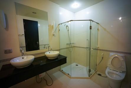 В аренду: Кондо с 3 спальнями возле станции BTS Ratchathewi, Bangkok, Таиланд