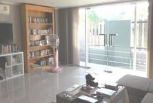Продажа или аренда: Дом с 7 спальнями в районе Bangkok, Central, Таиланд