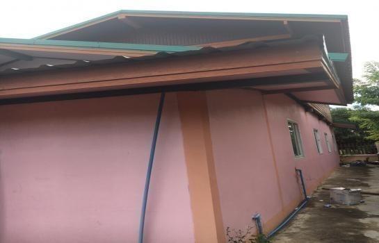 ขาย บ้านเดี่ยว 2 ห้องนอน ภูเขียว ชัยภูมิ | Ref. TH-QHOWNUAA