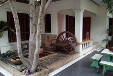 For Sale 3 Beds House in Sawankhalok, Sukhothai, Thailand