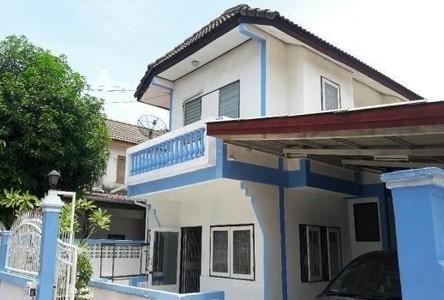For Rent 3 Beds House in Sai Mai, Bangkok, Thailand