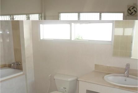 В аренду: Дом с 4 спальнями в районе Chonburi, East, Таиланд