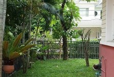 В аренду: Дом с 3 спальнями в районе Bangkok, Central, Таиланд