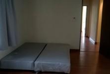 ให้เช่า ทาวน์เฮ้าส์ 3 ห้องนอน กรุงเทพฯ ภาคกลาง