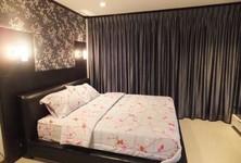 For Rent 3 Beds 一戸建て in Bangkok, Central, Thailand