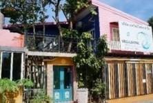 For Sale or Rent 5 Beds 一戸建て in Bangkok, Central, Thailand